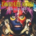 David Lee Roth - Eat 'em And Smile '1986