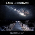 Lars Leonhard - Interstellar '2017
