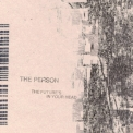 The Person - The Future's In Your Head '2017