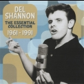 Del Shannon - The Essential Collection - 1961-1991 (2CD) '2012
