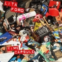 Lita Ford - Time Capsule '2016