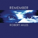 Robert Miles - Remember Robert Miles '2017