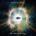 Vega - The Illusion's Reckoning '2016