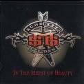 Michael Schenker Group, The - In The Midst Of Beauty '2008