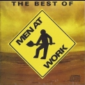 Men At Work - The Best Of Men At Work '1996