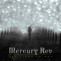 Mercury Rev - The Light In You '2015
