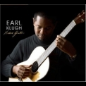 Earl Klugh - Naked Guitar '2005