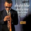 Howard McGhee  -  Dusty Blue (Remastered 2013)  '1961