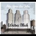 Peter Bjorn & John - Writer's Block '2006