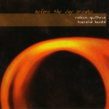 Robin Guthrie & Harold Budd - Before The Day Breaks '2007