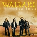 Waltari - Blood Sample '2005