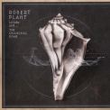 Robert Plant - Lullaby And ...The Ceaseless Roar '2014