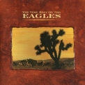 Eagles - The Very Best Of The Eagles '1994