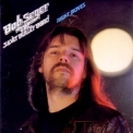 Bob Seger & The Silver Bullet Band - Night Moves '1976
