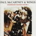 Paul Mccartney & Wings - Unsurpassed Masters Vol. 1 '2004