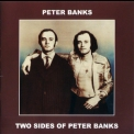 Peter Banks - Two Sides Of Peter Banks '1973