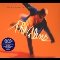 Phil Collins - Dance Into The Light (2CD) '2016