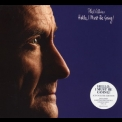 Phil Collins - Hello, I Must Be Going! (2CD) '2016
