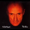 Phil Collins - No Jacket Required (remastered) (2CD) '2016