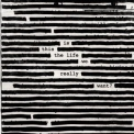 Roger Waters - Is This The Life We Really Want (Hi-Res) '2017