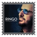 Ringo Starr  - Postcards From Paradise (Hi-Res)  '2015