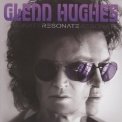 Glenn Hughes - Resonate '2016