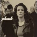 Plumb - Candycoatedwaterdrops '1999