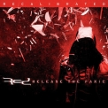 Red - Release The Panic: Recalibrated '2014