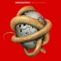 Shinedown - Threat To Survival '2015