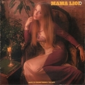 Mama Lion - Give It Everything I've Got '1973