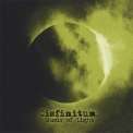 Cisfinitum - Музыка света (music Of Light) '2005