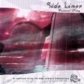 Side Liner - Emotional Diving '2006