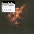 Swans - The Seer (2014 Remaster) (2CD) '2012