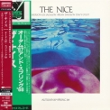 Nice, The - Autumn '67 Spring '68 '1972