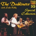 Dubliners, The - The Dubliners With Luke Kelly '2003