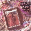 Giant Sand - The Love Songs '1988