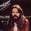 Bob Seger & The Silver Bullet Band - Stranger In Town '1978