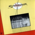 Stringdancer - Stringdancer '1981