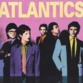 Atlantics, The - Rat Boston '1977