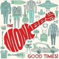 Monkees, The - Good Times! '2016