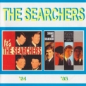 Searchers, The - It's The Searchers / Sounds Like Searchers '1964/1965
