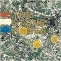 Stone Roses, The - The Stone Roses '1988