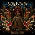 Soilwork - The Panic Broadcast '2010