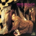Dead Or Alive - Sophisticated Boom Boom '1984
