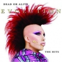 Dead Or Alive - Evolution (Limited Edition) CD1 '2003