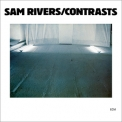 Sam Rivers - Contrasts (Remastered 2016) '1980