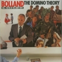 Bolland & Bolland - The Domino Theory '1981