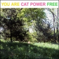 Cat Power - You Are Free '2003