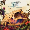 Earth - The Bee Made Honey In The Lion's Skull '2008