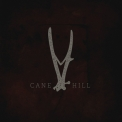 Cane Hill - Smile '2016